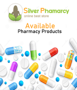 Pharmacy Products